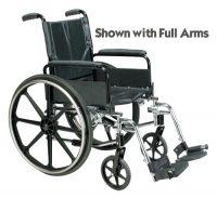 basic-1-wheelchair