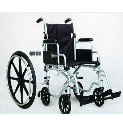 combo-1-wheel-transport