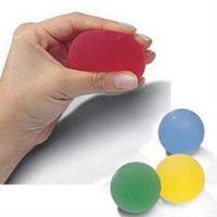 hand-exercise-2jpg