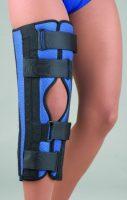 knee-11a-immobilizer