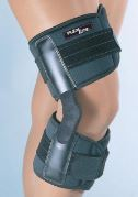 knee-12-hinged-kee-support