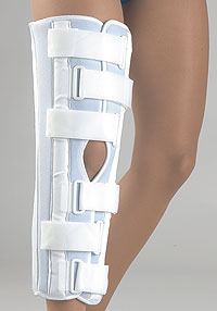 knee-12-immobilizer