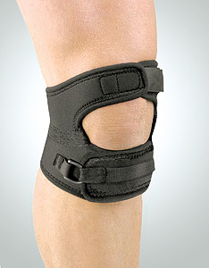 knee-6-support-patella