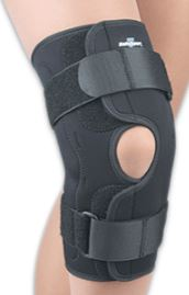 knee-8-stabilize-hinged