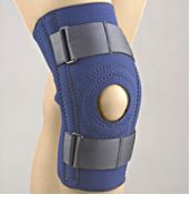 knee-9-stabilize