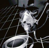 oxy-mask-2