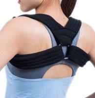 shoulder-5a-clavical