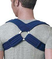 shoulder-5b-clavical
