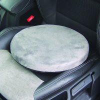 swivel-cushion-1