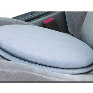 swivel-cushion-4