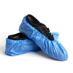 shoe-covers-1