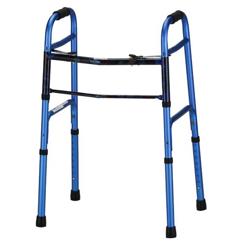 walker-2-no-wheel