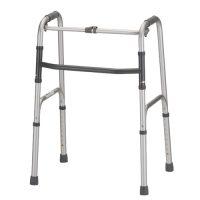 walker-3-no-wheel