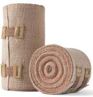 bandage-01