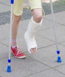 crutches-12