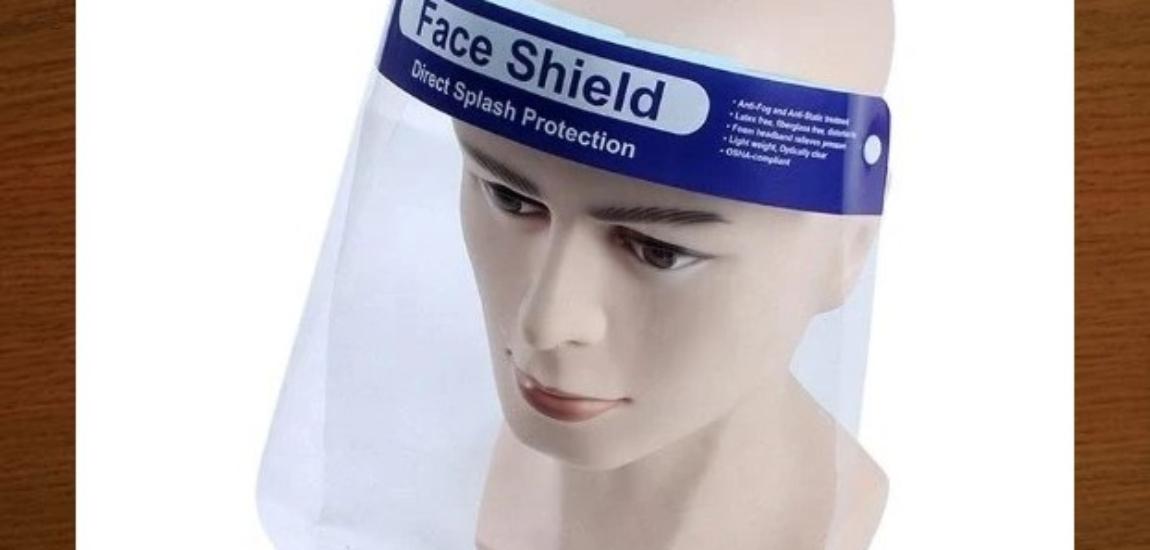 face-shield-01