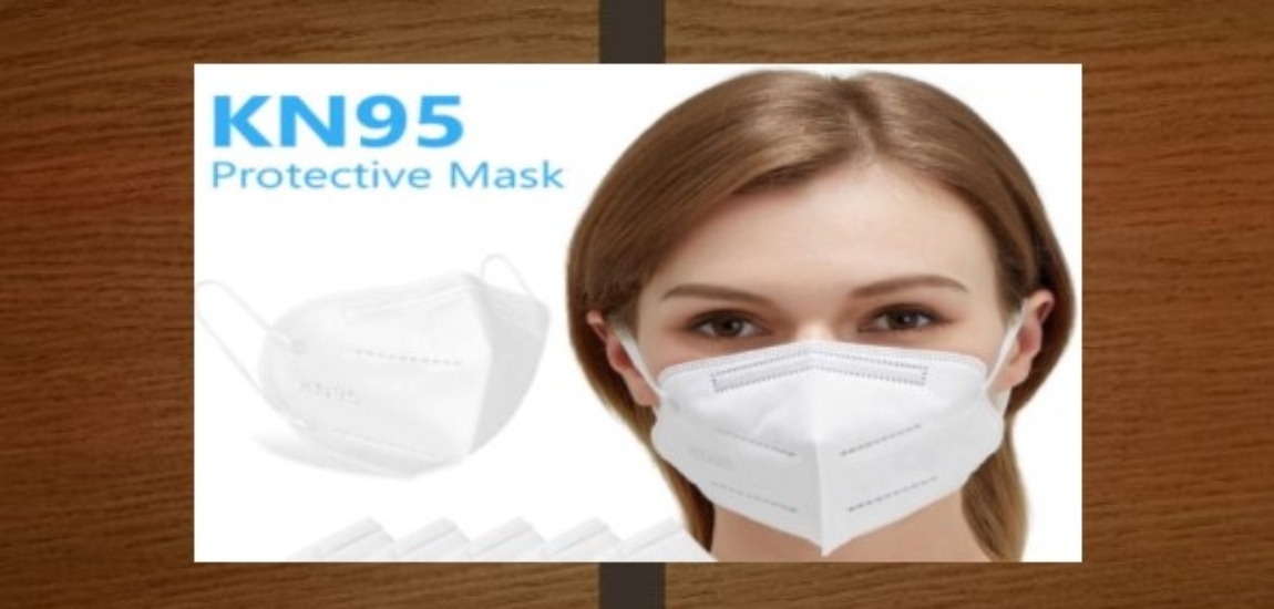 face-mask-kn95-01