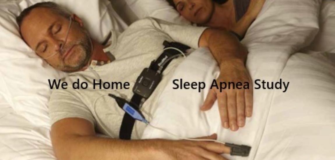 home-sleep-study-02